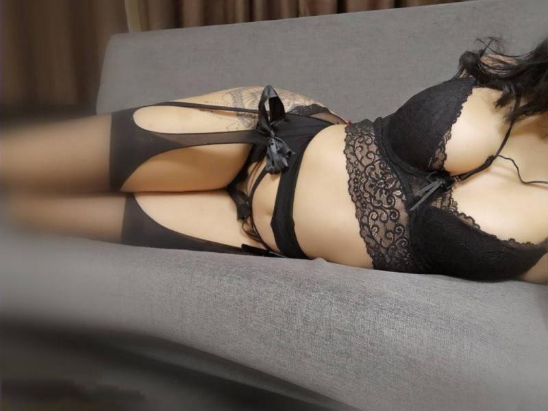 Модель Влада (есть страпон,мжм) - Самара